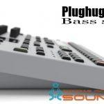 Plughugger Repitch Samples — Электронные звуки аналогового баса