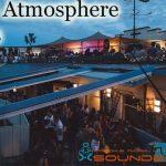 RnB Atmosphere Pads — Атмосферные пэды, созданные специально для R'n'B