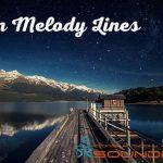 Warm Melody Lines — Лирические мелодии для ваших треков