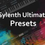 Sylenth Ultimate Presets — Альтернативная коллекция пресетов для Sylenth1