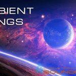 Ambient Things — Пакет бесплатных эмбиентных сэмплов