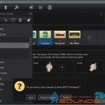 ToneLib GFX — Бесплатный эффект для моделирования гитарных усилителей (Windows x64, Mac x64, Ubuntu x64)