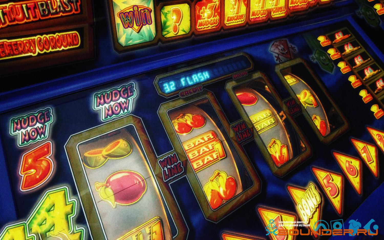 Игровые автоматы на компютере игровые автоматы виртуальные игры слот p=301